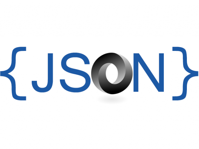 Resources on WordPress json_no_route when querying taxonomy with WP-API